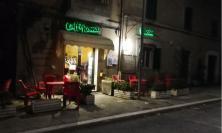 """Macerata, rapina al bar """"Ninetto"""": Angelo Paolucci condannato a 4 anni di reclusione"""
