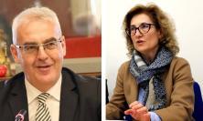 """""""Nuove nomine? Una cambiale pagata alla sanità dei poteri"""": Carancini all'attacco di Nadia Storti"""