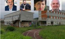 """Civitanova, l'opposizione si scatena sull'ex liceo scientifico: """"progetto solo per i grandi elettori di Ciarapica"""""""