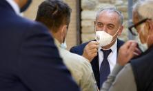 """Ricostruzione post-sisma, Legnini: """"In arrivo nuovi fondi, 1.6 miliardi per le opere pubbliche"""""""