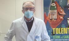 """Tolentino, le terme di Santa Lucia non chiudono: """"Offriamo prestazioni sanitarie essenziali"""""""