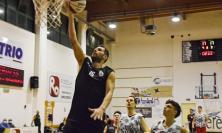 Covid 19, positivi due atleti della Virtus Basket Civitanova
