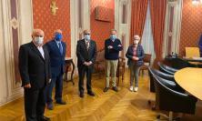 Macerata, l'Upi Marche si riunisce: ricostruzione e pandemia i temi dell'incontro