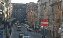 Macerata, sosta breve gratuita in corso Cavour e Cairoli: decisa la proroga fino al 30 Aprile
