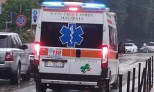 Coronavirus Marche, nove decessi nelle ultime 24 ore: due vittime nel Maceratese