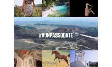"""Mibact: la startup turistica marchigiana """"Maviro"""" guadagna il 24° posto al contest """"Viaggio in Italia"""""""