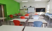 Scuola, cambia la pagella alle elementari: al posto dei voti arrivano i giudizi descrittivi