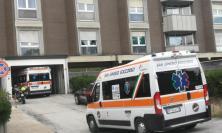 Coronavirus Marche, 15 decessi nelle ultime 24 ore: 2 le vittime nel Maceratese