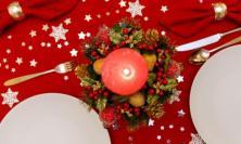 """""""A Natale regalati le Marche"""": prodotti a portata di un clic su Facebook"""