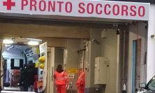 Coronavirus Marche, 13 decessi  nelle ultime 24 ore: altre 2 vittime nel Maceratese