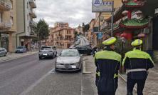 """""""Falsi assicuratori in azione a Macerata"""": l'allarme della Polizia Locale"""