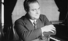 Recanati celebra Beniamino Gigli nel 63° anniversario della sua scomparsa