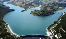 Cingoli, 38enne minaccia di buttarsi dal ponte di Castreccioni: intervengono i Vigili del Fuoco