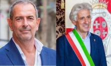 """Macerata, l'associazione 'Pensiero e Azione' incontra Parcaroli: """"Ci riconosciamo nel suo operato"""""""