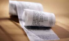 """Lotteria degli scontrini, Confartigianato scettica: """"Crea ulteriore difficoltà alle imprese"""""""