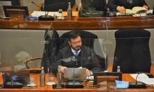 """Nuovo Dpcm, Carloni non ci sta: """"respinte le nostre proposte. Così si penalizzano i piccoli comuni"""""""