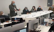'Bonifica Marche Engineering' apre i battenti per combattere il dissesto idrogeologico