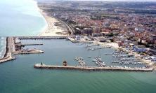 Civitanova, messa in sicurezza del porto: 700mila euro sul piatto, incontro tra Comune e Regione