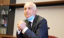 """""""In 5 mesi sequestrati oltre 180kg di droga"""": Il Prefetto di Macerata stila il bilancio del 2020"""