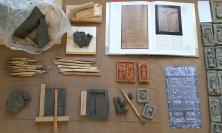 """Macerata, parte """"Il tempo delle cattedrali"""": il laboratorio per educare al patrimonio i più piccoli"""