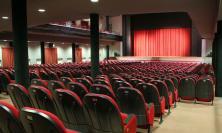 Civitanova, Azienda dei Teatri: Andrea Castellani nuovo direttore pro tempore