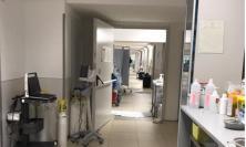Coronavirus Marche, 4 decessi nelle ultime 24 ore: nessuna vittima nel Maceratese