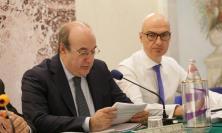 """Banco Marchigiano è il primo tra gli istituti di credito regionali: a dirlo è """"l'atlante"""" di Milano Finanza"""