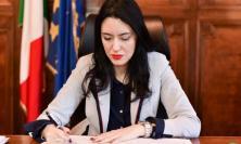 """Unimc, """"L'educazione è fuori"""": convegno online con la Ministra Azzolina"""