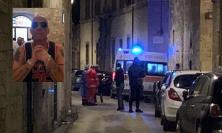 Omicidio Ascoli, accoltellato ex collaboratore di giustizia: fermato 17enne per concorso in omicidio