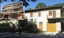 San Severino, post-sisma: tornano agibili due abitazioni a Cesolo e Serrone