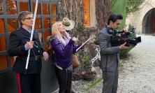 """Cingoli si prepara ad una 'Cena con Delitto': ecco il nuovo cortometraggio di """"Essere Felici"""""""