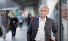 Macerata, scelto il nuovo segretario comunale: sarà Francesco Massi Gentiloni Silveri