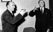 Si è spento Lionello Bianchini: fu Sindaco di Potenza Picena negli anni '50