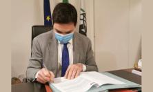 Marche, ufficiale: chiuse superiori  anche seconda e terza media in provincia di Ancona e Macerata