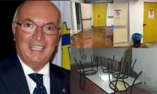 """Macerata, l'APM risponde ai suoi dipendenti sull'ex ParkSì: """"agiremo in sintonia con i sindacati"""""""