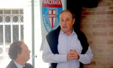 "Udc, Marconi nomina 5 nuovi commissari: ""Caduta del Governo? Noi mai in vendita"""