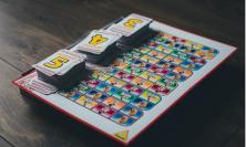 Giochi da tavolo e distanziamento sociale: le alternative online