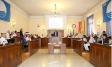 """Civitanova, il Consiglio Comunale del 27 gennaio dedicato al """"Giorno della Memoria"""""""