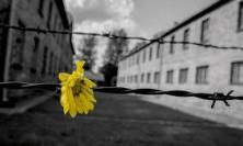 Belforte - Giorno della Memoria, medaglia d'onore a Vincenzo Meo: fu deportato in un lager nazista