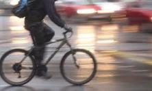 Macerata, ruba una bici a Collevario ma viene rintracciato: nei guai ladro seriale 29enne