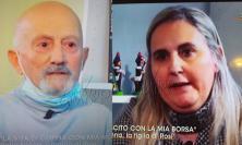 Giallo Montecassiano, e se a Rosina fosse mancato altro? Parlano Enrico e Arianna Orazi