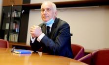 Giorno della Memoria, il prefetto Ferdani consegnerà 16 medaglie d'onore: tra loro il sopravvissuto Bruno Baldassarri