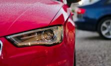 Nuova RC auto, una formula più chiara e trasparente per i contraenti