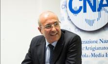 CNA Macerata, dalla riforma IRPEF all'abrogazione dell'IMU: ecco le richieste al Governo Draghi