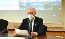 """""""In arrivo nelle Marche 11mila dosi Pfizer, AstraZeneca senza più limiti di età"""": il punto sui vaccini"""