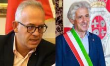 Aiuti alle imprese, Cna incontra i sindaci di Macerata e Civitanova Marche