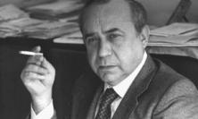 Camerino, una conferenza online celebra la figura di Leonardo Sciascia: a 100 anni dalla nascita