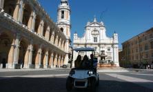 In calo le vendite di oggetti a tema religioso: la Regione Marche chiede fondi ad hoc al Governo