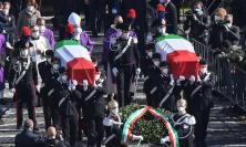 Cos'è successo in Congo? L'analisi del prof.Petrocchi sulla morte di Maurizio Iacovacci e Luca Attanasio
