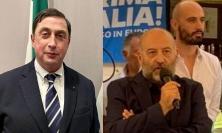 """Assegnazione case popolari, Lega propone nuovi criteri: """"residenza 5 anni nelle Marche e 2 nel comune"""""""